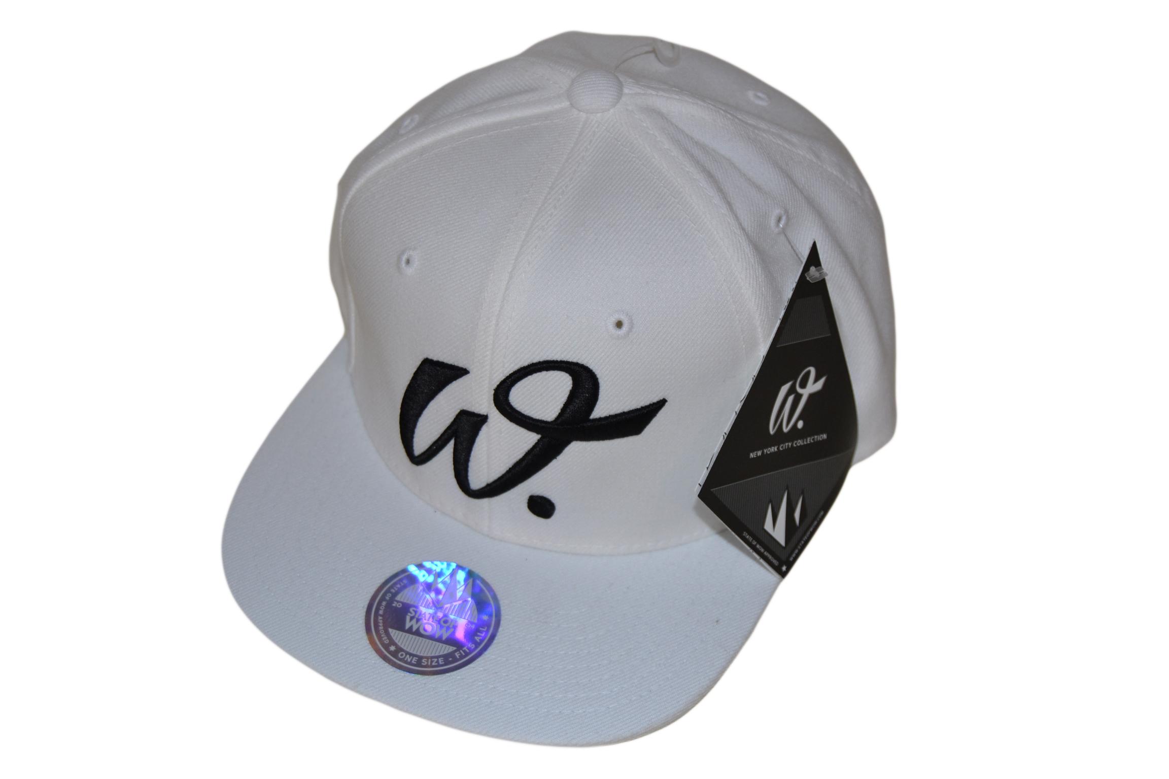 Caps4you