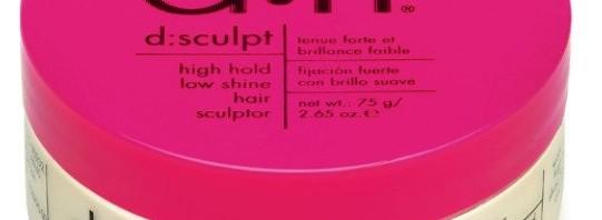 Pink-dfi-dsculpt