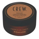 american-crew-fiber-pomade