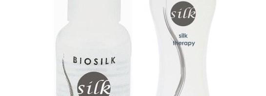 biosilk-silk-therapy